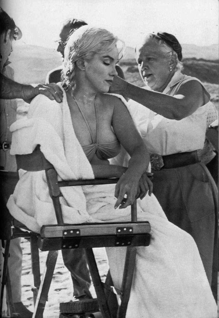 Marilyn Monroe and the Camera: бесконечный материал. Часть 24 | Marilyn, Marilyn monroe art, Marilyn monroe