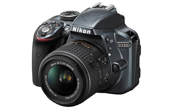 Best cheap DSLR camera with FREE WORLDWIDE SHIPPING #camera #dslr #freeshipping #primeday #offer #deal