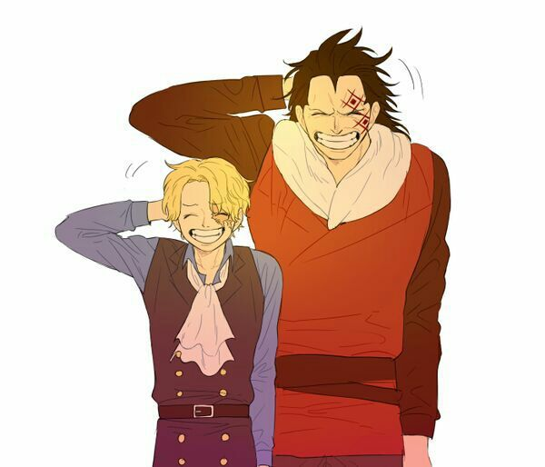17 Best Images About One Piece On Pinterest