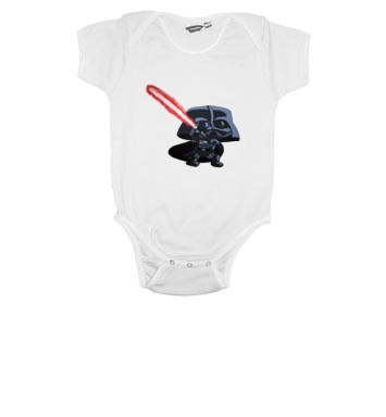 Camiseta Darth Stewe