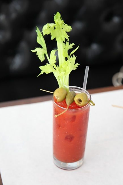 killer bloody mary