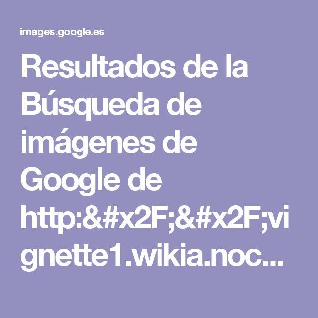 Resultados de la Búsqueda de imágenes de Google de http://vignette1.wikia.nocookie.net/los-simpsom/images/4/4a/Homero-simpson-2.jpg/revision/latest?cb=20130413015655&path-prefix=es