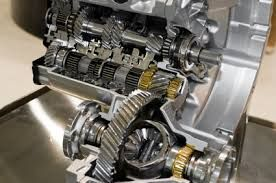 The Facts On Realistic Secrets In Car Servicing  http://www.apsautomatics.com.au/main/page_services_servicing__repairs.html