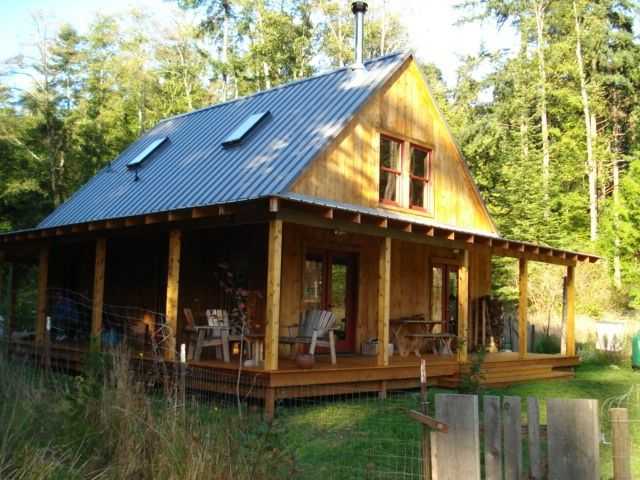 Barn House Kit Ideas To Share With My Husband Pinterest