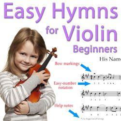 Talent Education - Suzuki Method - Suzuki Violin Lessons - Dallas, Highland Park, Richardson, Plano, Garland, McKinney, Allen, Frisco, Rockw...