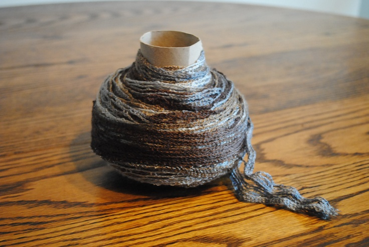 63 besten Crochet Sashay Bilder auf Pinterest   Häkelideen, Häkeln ...