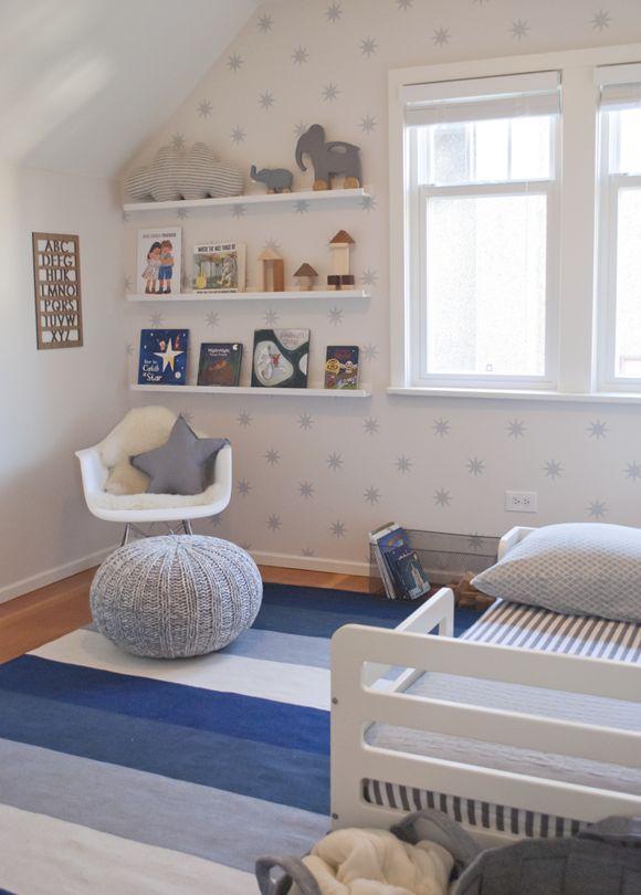 winter-daisy-vancouver-childrens-interior-design-hudson-room-view