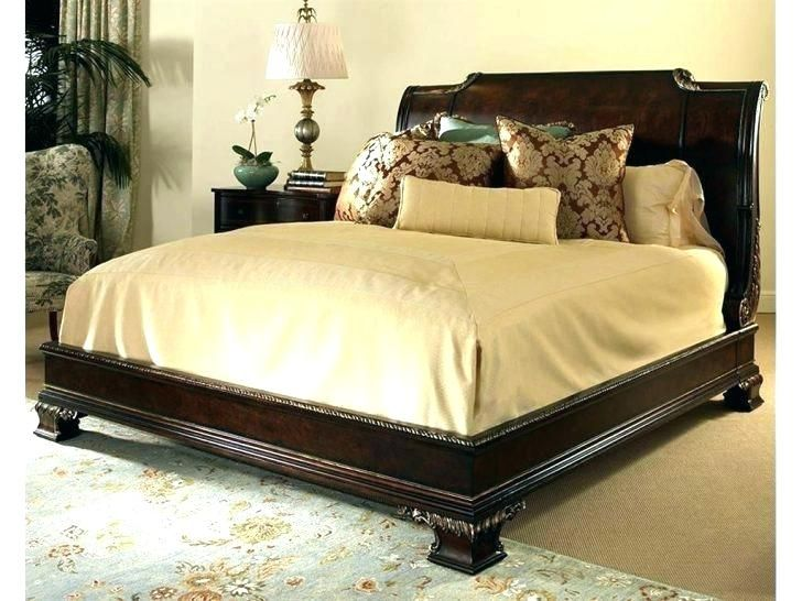 Creative King Size Headboard And Frame Ideas King Size Bed
