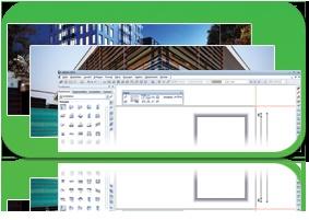 """Con la formula del #NoleggioOperativo #FastrentMoney ti permette di scegliere #ALLPLAN, il SOFTWARE DI PROGETTAZIONE 3D di tipo """"object-oriented"""" per architetti che copre tutte le fasi di un sistema #CAD: dalla progettazione 2D alla modellazione #3D fino al modello di edificio virtuale. Allplan ti consente di creare un modello di edificio intelligente da cui ricavare viste e sezioni automatiche e coerenti, oltre a calcoli delle superfici e computi. #Architettura #architetti #design #PMI"""