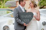 http://weddings.about.com/od/bridesandgrooms/a/thankyoucards.htm