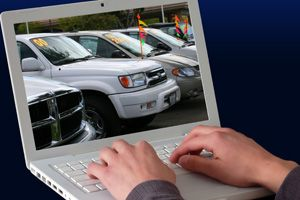 Buy Used Car Online Tips | Some Easy Steps to Buy Used Cars