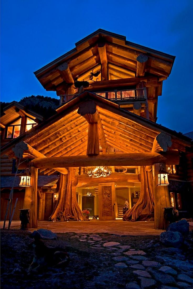 Wholesale Log Homes is the leading wholesale provider of logs for building log  homes and log cabins. Log Cabin Kits and Log Home Kits delivered to you.