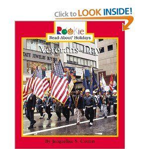 59 best Veterans Day images on Pinterest July crafts Patriotic