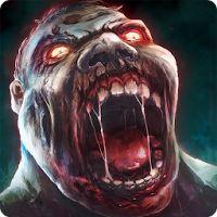 DEAD TARGET: Zombie Link : https://zerodl.net/dead-target-zombie.html  #Android #Apk #Apps #Free #Action #Games #VNG.GAME.STUDIOS #ZeroDL