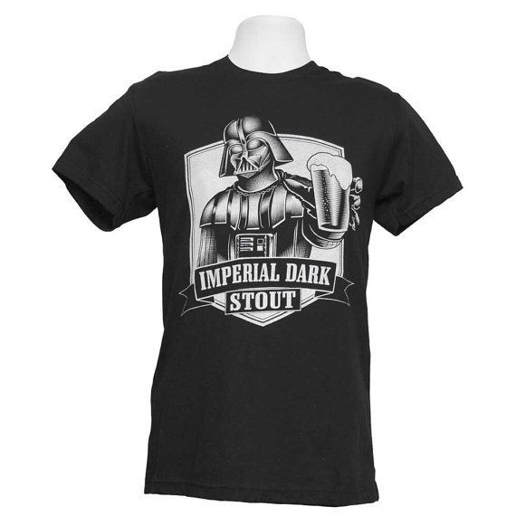 1000 images about funny beer t shirt on pinterest for Funny craft beer shirts