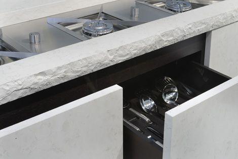 minotti-kitchen-nuova-atelier-5.jpg