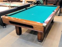 Pre-owned Pool Table Sale IMMEDIATE DELIVERY & SET UP! @ Loria Awards