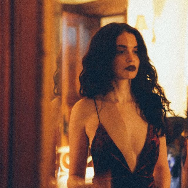 89.5k Followers, 95 Following, 156 Posts - See Instagram photos and videos from Sabrina Claudio (@sabrina_claudio)