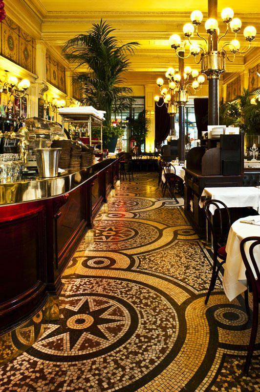 le grand colbert exclusive restaurants design luxury restaurants