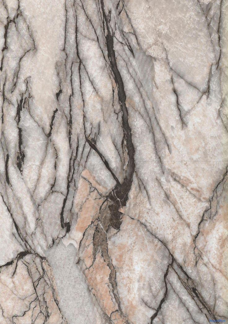 14 best PVC Marble Panel, Shower Panel, Bathroom Panel ...