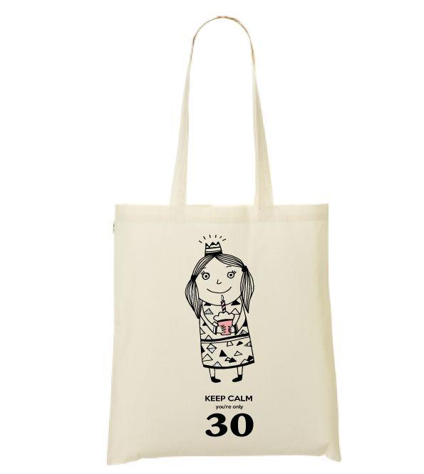 1000 ideas about cadeau anniversaire 30 ans on pinterest personnalis cadeau anniversaire - Cadeau d anniversaire 18 ans ...