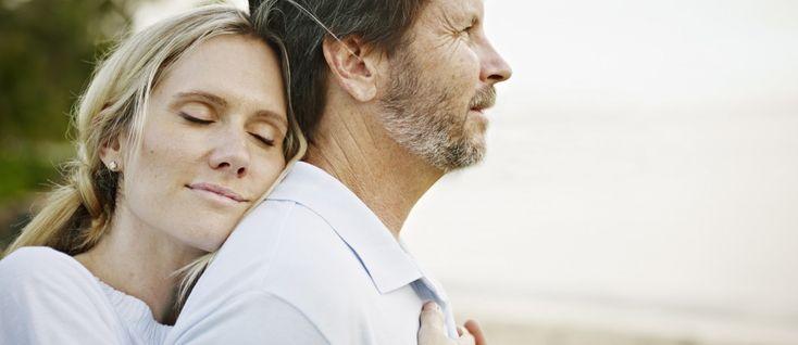 Хвалите, пеките, гордитесь! — 20 мелочей, делающих брак счастливым | Матроны.RU