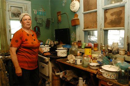 Chernobyl People Today | Chernobyl Today People Living in chernobyl,