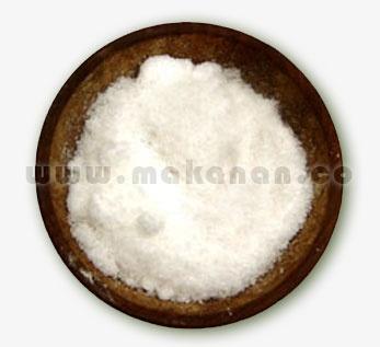 Mengontrol Gula dan Garam Dalam Makanan