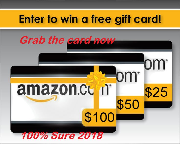 free gift card. Get all xbox , Roblox Paypal , Ebay