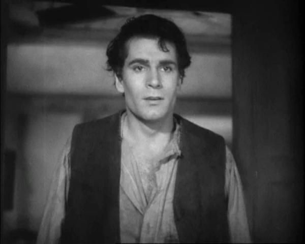 best wuthering heights images wuthering  lawrence olivier as heathcliff 1939 film wuthering heights
