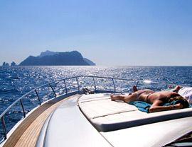 Positano Hotels, best luxury boutique hotels in Positano Italy