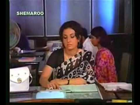 Na jaane kyun hota hai ye zindagi ke saath [Chhoti Si Baat (1975)]