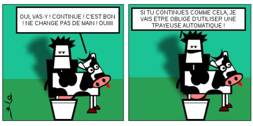L'industrialisation de l'agriculture  #millevaches   #agriculture   #fr   #french    http://frederic.baylot.org/post/231014-millevaches