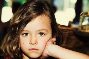 Características del niño de 5 años - alsalirdelcole
