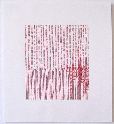 Emily Barletta - Untitled 22