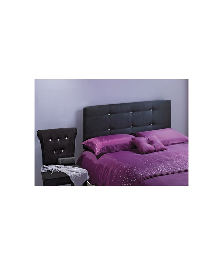 Argos Bedroom Furniture Image Review