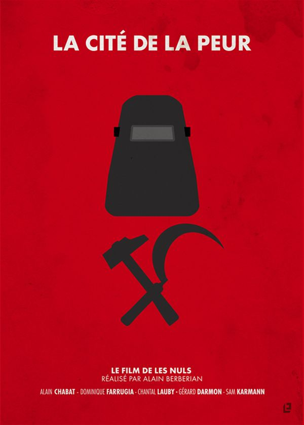17 best ideas about minimalist movie posters on pinterest for Affiche minimaliste