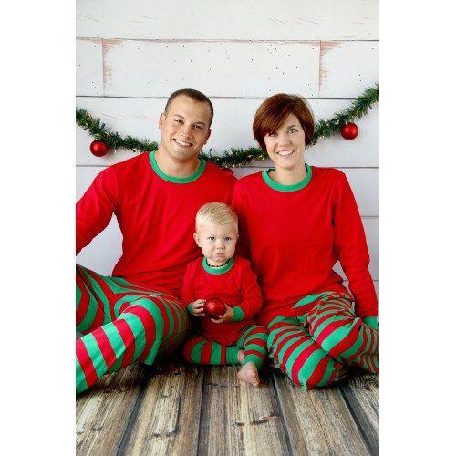 Best 25+ Adult christmas pajamas ideas on Pinterest | Christmas ...