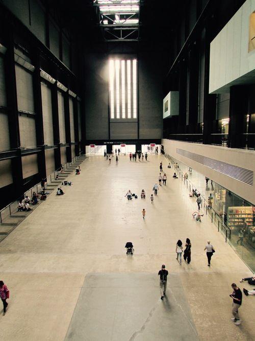 Must visit art galleries in Europe, Canada, USA, travel, travel tips, art, artists, Art Gallery of Alberta, Tate Modern, Berlin art galleries, Louvre, which art galleries are worth it, good art galleries, top art galleries, architecture