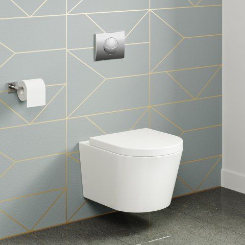 25 Best Ideas About Wall Hung Toilet On Pinterest Tiny