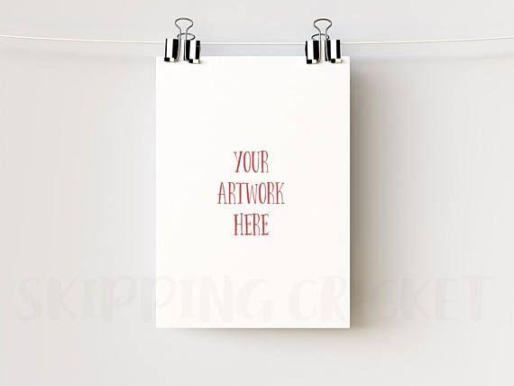 Free 5x7 Card Mockup Canvas Mockup Card Mockup Stationery Mockup Psd The Best Free Fashion Apparel Stationery Mockup Free Packaging Mockup Mockup Free Psd