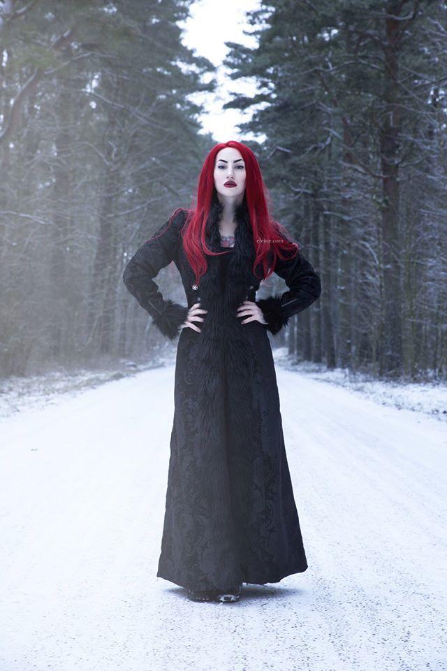 Black Forest singler