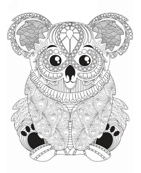 291 best Мишка, медвежата... images on Pinterest ...