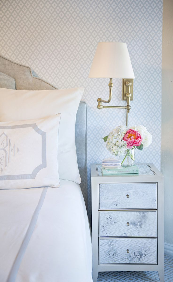 Best 25+ Bedroom sconces ideas on Pinterest | Wall sconce ...