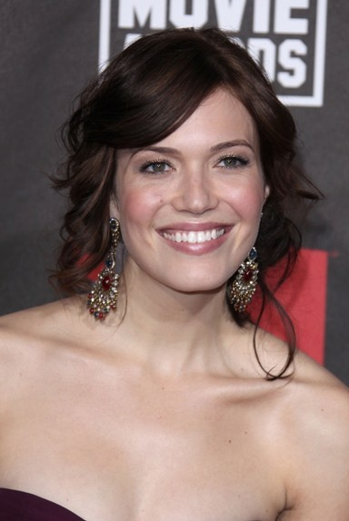 Mandy Moores gorgeous, updo hairstyleHairstyles Hair Beautiful, Mandy Moore, Hairstyles Solutions, Hairstyles Hairbeauti, Moore Gorgeous, Hairstyles Awesome, Updo Hairstyles, Art Mandy, Image Hair And Beautiful