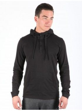 QuarterLife Clothing Lightweight Hoody. Buy @ http://thehubmarketplace.com/quarterlife-clothing-lightweight-hoody-long-sleeve-shirt