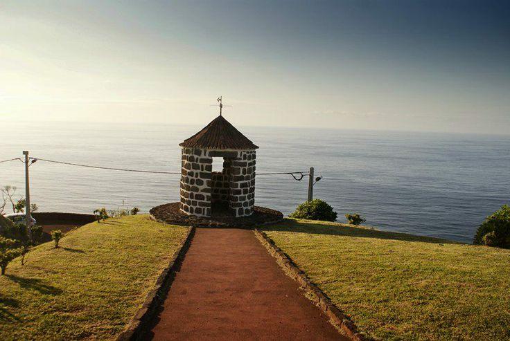 Sao Miguel island, Nordeste ( Vigia das Baleias)
