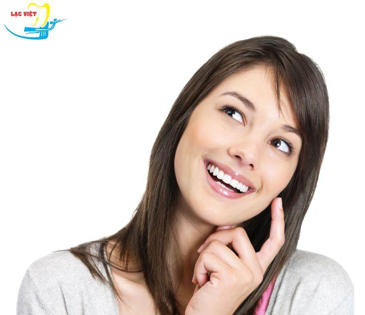 nhổ răng bao lâu thì nên cắm ghép implant