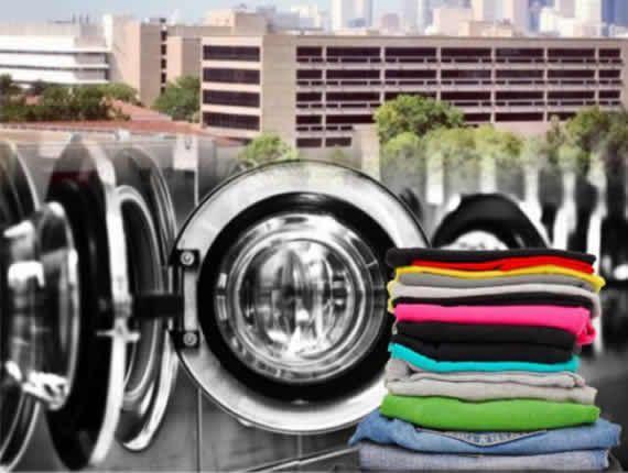 Pin By Laundromat Houston Tx On Laundromat Houston Tx Laundromat