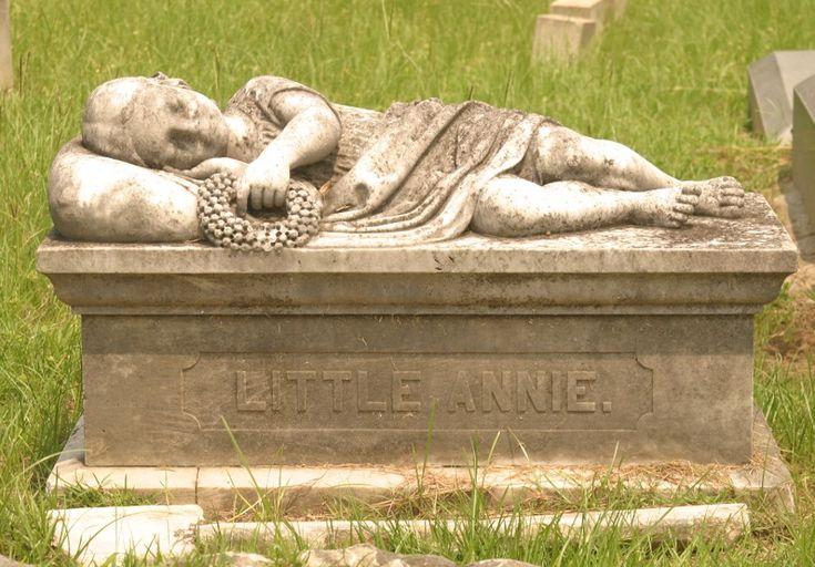 Annie Ker Aiken (1853 - 1856)